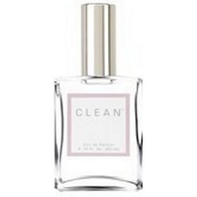 Clean Original EdP 60ml
