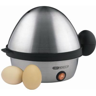 OBH Nordica 6729 Easy Eggs
