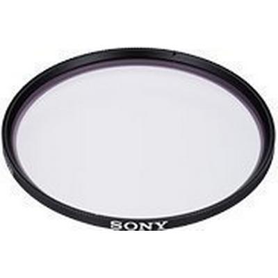 Sony UV MC Protector 55mm
