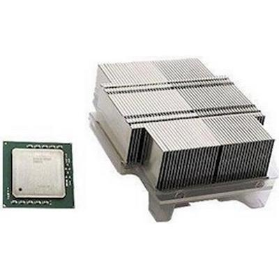 HP Intel Xeon 2.8GHz Socket 604 533MHz bus Upgrade Tray