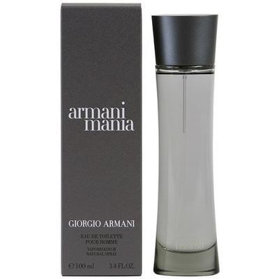 Giorgio Armani Armani Mania EdT 100ml