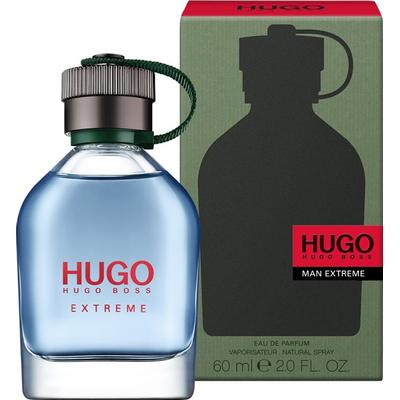 Hugo Boss Man Extreme EdP 60ml