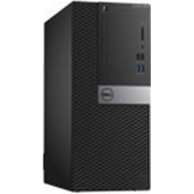 Dell OptiPlex 5040 (5040-1485)