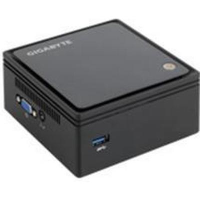 Gigabyte GB-BXBT-1900 (rev. 1.0)