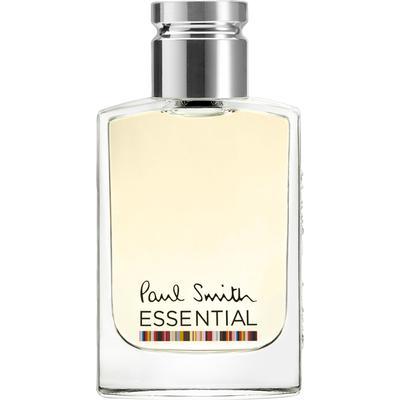 Paul Smith Essential EdT 50ml