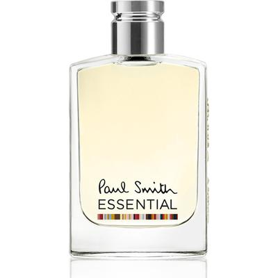 Paul Smith Essential EdT 30ml