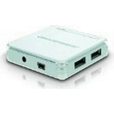 Conceptronic C05-115
