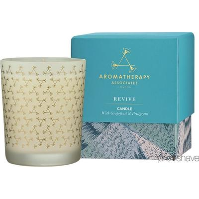 Aromatherapy Associates Revive Candle 270ml