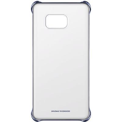 Samsung Clear Cover (Galaxy S6 Edge+)