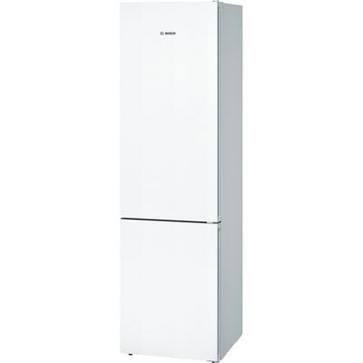 Bosch KGN39VW35G White