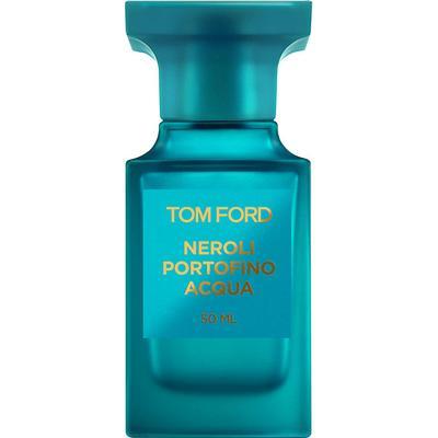 Tom Ford Neroli Portofino Acqua EdT 50ml