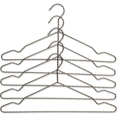 Hay Twisted 5-pack