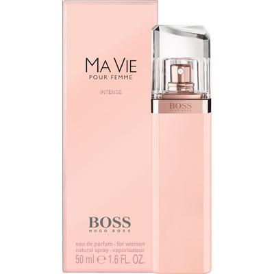 Hugo Boss Boss Ma Vie Intense EdP 50ml