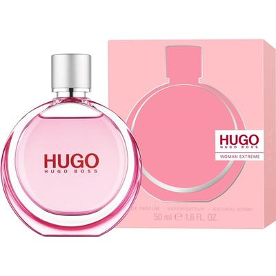 Hugo Boss Hugo Woman Extreme EdP 50ml