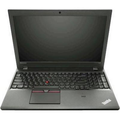 "Lenovo ThinkPad T550 (20CK000XMD) 15.6"""