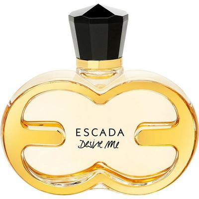 Escada Desire Me EdP 75ml