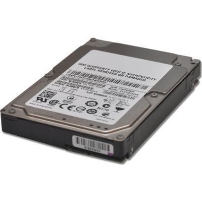 IBM 00W1291 128GB