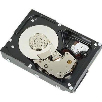 Dell 342-2105 2TB