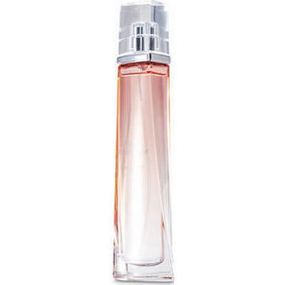 Givenchy Very Irresistible L'Eau En Rose EdT 75ml