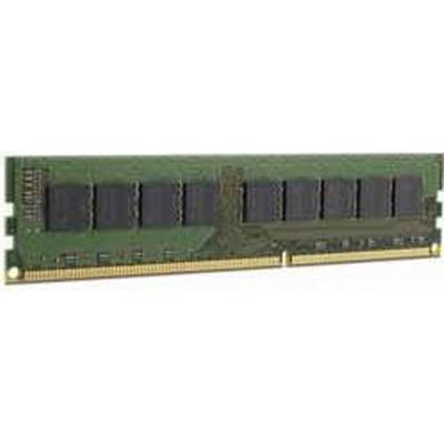 HP DDR4 2400MHz 8GB ECC Reg (T9V39AA)