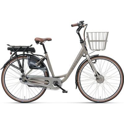 Batavus Torino E-go 2016 Damcykel
