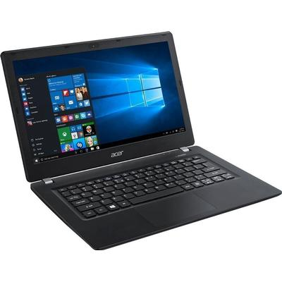 """Acer TravelMate P238-M-55UM (NX.VBXEK.002) 13.3"""""""