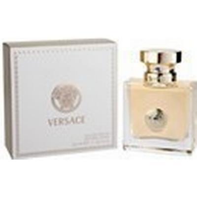 Versace Pour Femme EdP 50ml