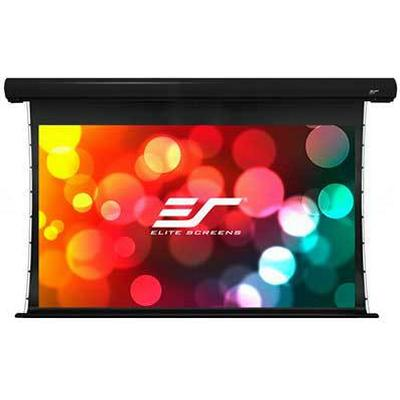 Elite Screens SKT120UHW-E10 16:9 Eldriven