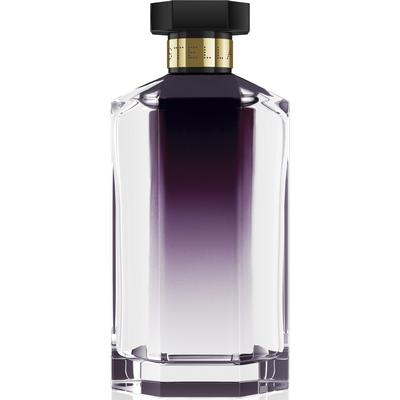 Stella McCartney Stella EdP 100ml