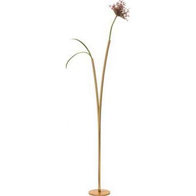 Klong Skott 113cm