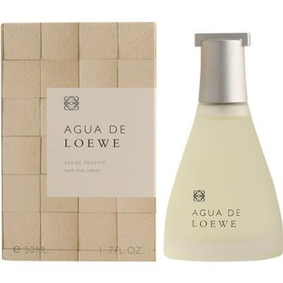 Loewe Agua De Loewe EdT 50ml