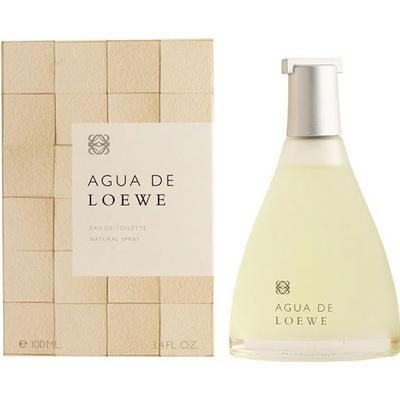 Loewe Agua De Loewe EdT 100ml
