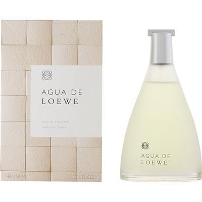 Loewe Agua De Loewe EdT 150ml