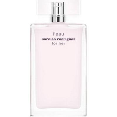 Narciso Rodriguez L' Eau For Her EdT 50ml