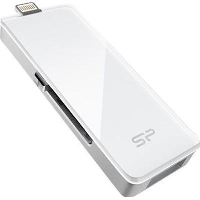 Silicon Power Xdrive Z30 32GB USB 3.0