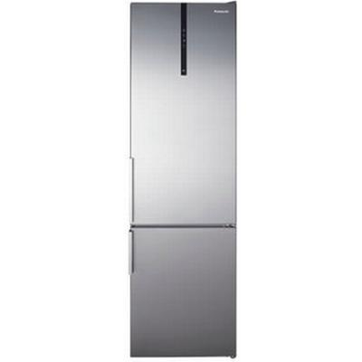 Panasonic NRBN34AX2B Stainless Steel