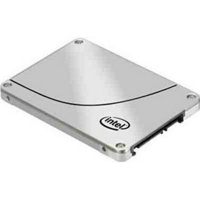 Intel DC P3500 Series SSDPE2MX400G401 400GB