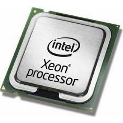 Intel Xeon E5-2690 v4 2.6GHz Tray