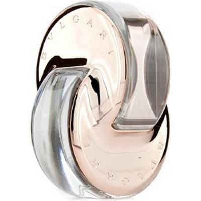 Bvlgari Omnia Crystalline L'Eau EdP 40ml