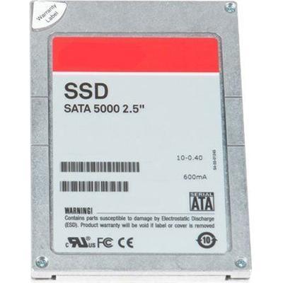 Dell 400-AMVI 400GB