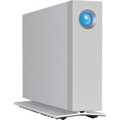LaCie d2 USB 3.0 5TB