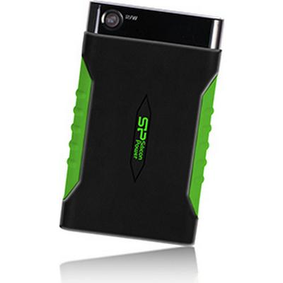 Silicon Power Armor A15 2TB USB 3.0