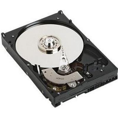 Dell 400-AHJG 1TB