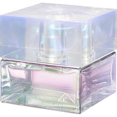 Shiseido Zen White Heat Edition EdP 50ml