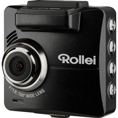 rollei cardvr 310 hitta b sta pris recensioner och. Black Bedroom Furniture Sets. Home Design Ideas