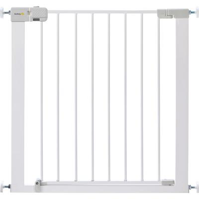 Safety 1st Simply Close Metal Gate