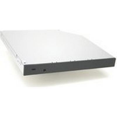 MicroStorage IB640001I334 750GB