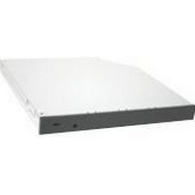 MicroStorage IB320002I334 320GB