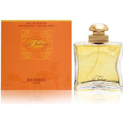 Hermès 24 Faubourg EdP 50ml