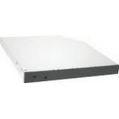 MicroStorage IB1TB1I334 1TB